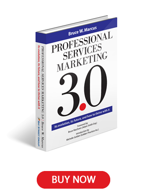 services-marketing-book