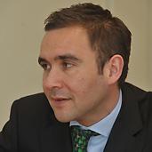 Robert Pinheiro